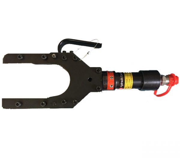 Đầu cắt cáp thủy lực cpc-50