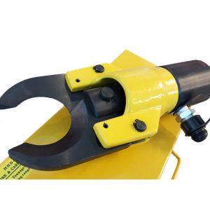 Đầu cắt cáp thủy lực HHD-50F